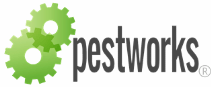 Pestworks Net Australia Pty Ltd Logo